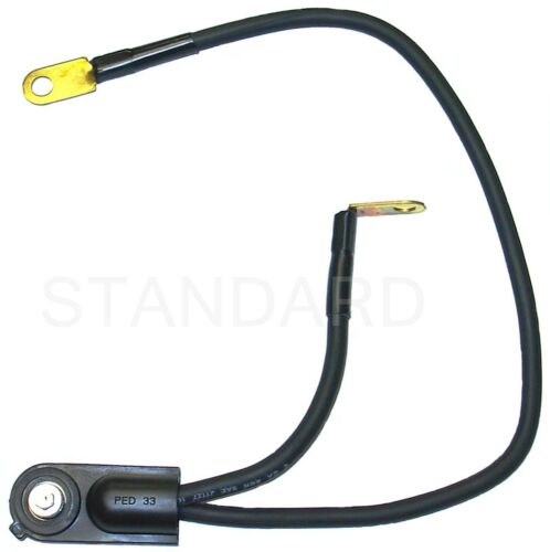 Battery Cable Standard A11-4HD