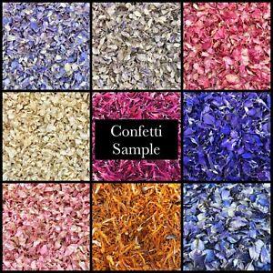 Pink-Delphinium-Petal-WEDDING-CONFETTI-Real-Flutter-Petal-Natural-Biodegradable