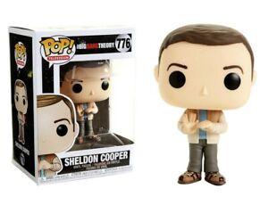 The-Big-Bang-Theory-S2-Sheldon-Cooper-Figure-Pop-Funko-Television-Vinyl-N-776