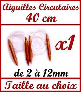 1-PAIRE-D-039-AIGUILLE-CIRCULAIRE-A-TRICOTER-40-CM-EN-BAMBOU-VERITABLE-TRICOT-LAINE