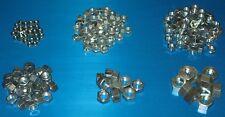 Manivelle lève vitre TRIUMPH TR5//6 GT6 SPITFIRE 1500//MK4 T2000//2500