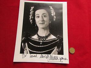 Maureen-LIPMAN-Actress-Original-Hand-Signed-10-X-8-Photograph