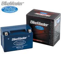 Bikemaster Atv Trugel Battery Arctic Cat 06-11 700 4x4 Automatic - 780525