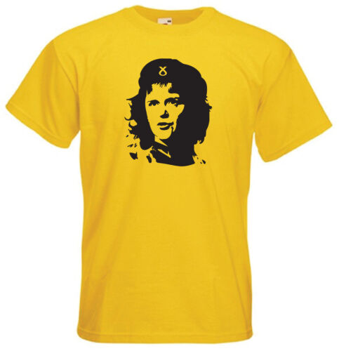 NICOLA STURGEON CHE GUEVARA T-SHIRT SNP GENERAL ELECTION SCOTLAND INDEPENDENCE