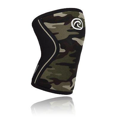 Orthopedics & Supports Sporting Goods Buy Cheap 1x Rehband Rx Line Kniebandage Kniestütze Sportbandage Bandage Neopren 105417 Finely Processed