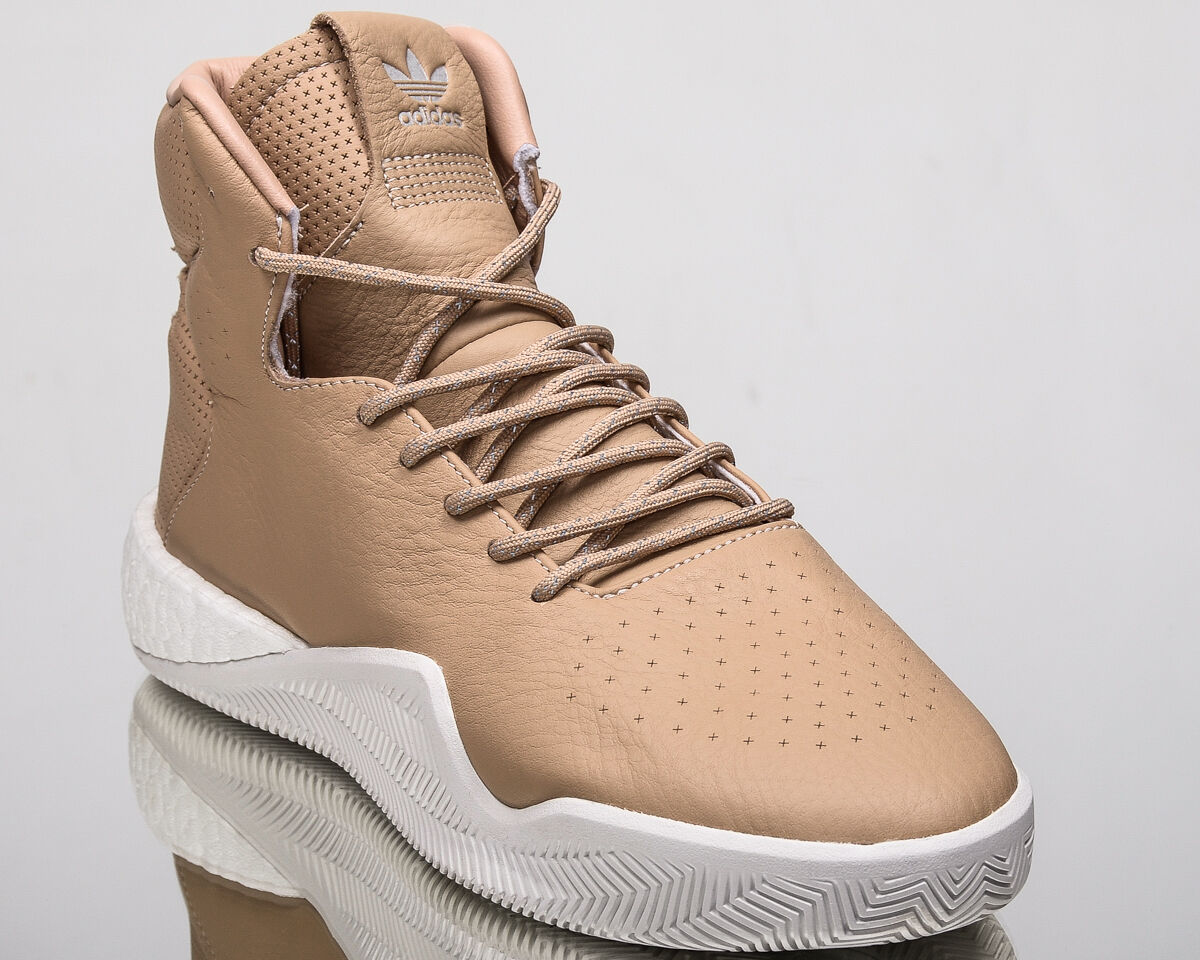 Instinct Adidas Sneakers Tubular Originals Lifestyle Boost w00fRtq