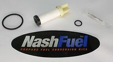 CNG NATURAL GAS FUEL FILTER COALESCENT COALESCING ELEMENT CLS112-6 REPLACEMENT