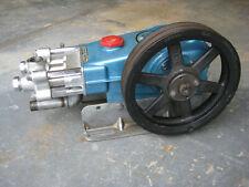 Cat 620 Pressure Washer Pump 6gpm 1200psi