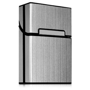 Funda-de-aluminio-para-cigarrillos-con-cierre-magnetico