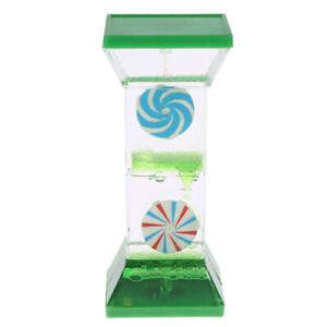 Mix-Illusion-Floating-Color-Liquid-Timer-Oil-Hourglass-Sensory-Toy-Desktop-Decor
