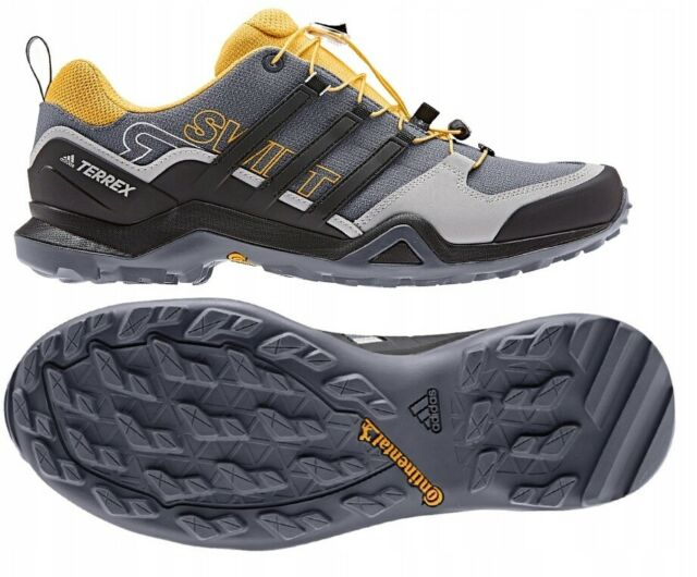 Asolo Quadrant Mens Walking Shoe UK 8