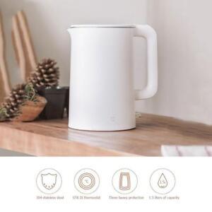 Xiaomi-Mijia-Smart-Electric-Water-Kettle-1-5L-Remote-Kitchen-Tea-Kettles-1800W