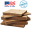 16x16x20 SHIPPING BOXES Packing Mailing Moving Storage 20 or 40 pack