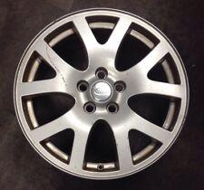 Land Rover Range Rover 2008 09 10 11 12 2013 72204 aluminum OEM wheel rim 19 x 9
