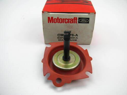 OEM Ford 2700 7200 VARIABLE VENTURI Carburetor Diaphragm Motorcraft CM2476A