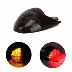 Feu-LED-clignotants-integres-KTM-SUPER-DUKE-990-2005-lt-2011-FUME