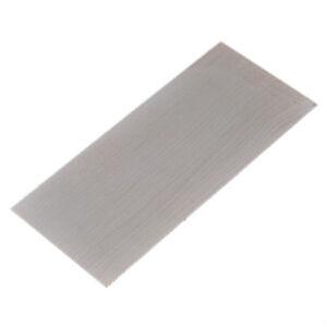 Guitar-Head-Veneer-Maple-Wood-20cmx8-8cm-Durable-Guitar-Parts