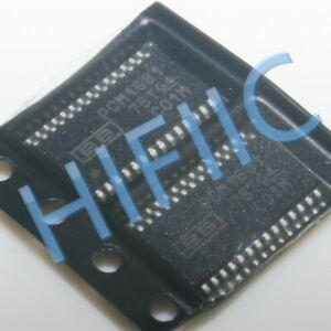 1PCS/5PCS PCM1681PWP PCM1681 IC DAC 24BIT AUD 192KHZ TSSOP28