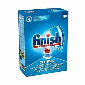 Finish-Classic-Dishwasher-Tablets-Pack-of-110-Tablets