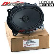 Radio Speaker Assy 86160-0W690 Genuine Toyota Parts