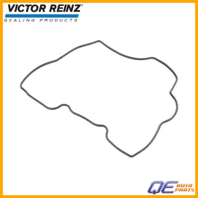 For Mini Cooper R50 R52 R53 Timing Cover Gasket VICTOR REINZ Brand New+Warranty