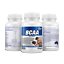 BCAAs-60-Capsules-BRANCH-CHAIN-AMINO-ACIDS-RECOVERY-Buy-2-Get-1-FREE thumbnail 2