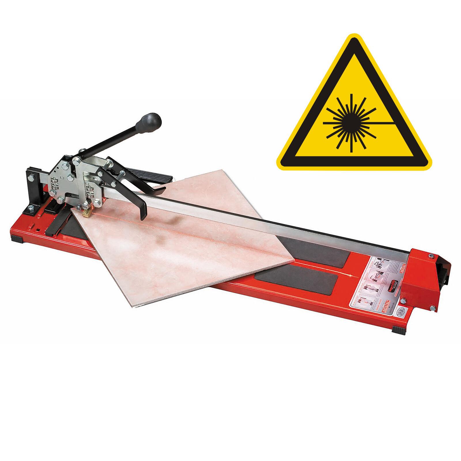 Fliesenschneider RollerCut 1000 mm mit Laser | Moderne Moderne Moderne Muster  | Smart  | Tragen-wider  980373