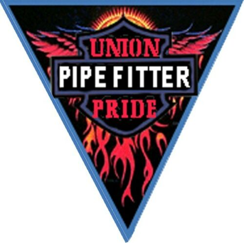 pipefitter-union-pride CP-3