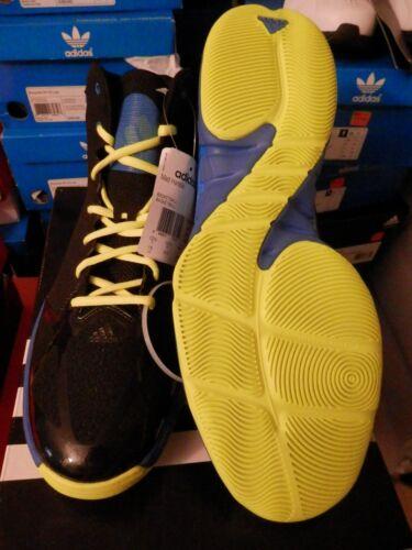 Athletic Scarpe Prezzo 13 Uomo Adidas Goccia M Maniche Mad stile G99087 XIFIqr