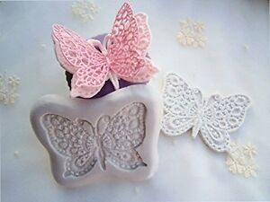 Sugarcraft Molds Polymer Clay Molds Cake Decorating Tools/butterfly mold
