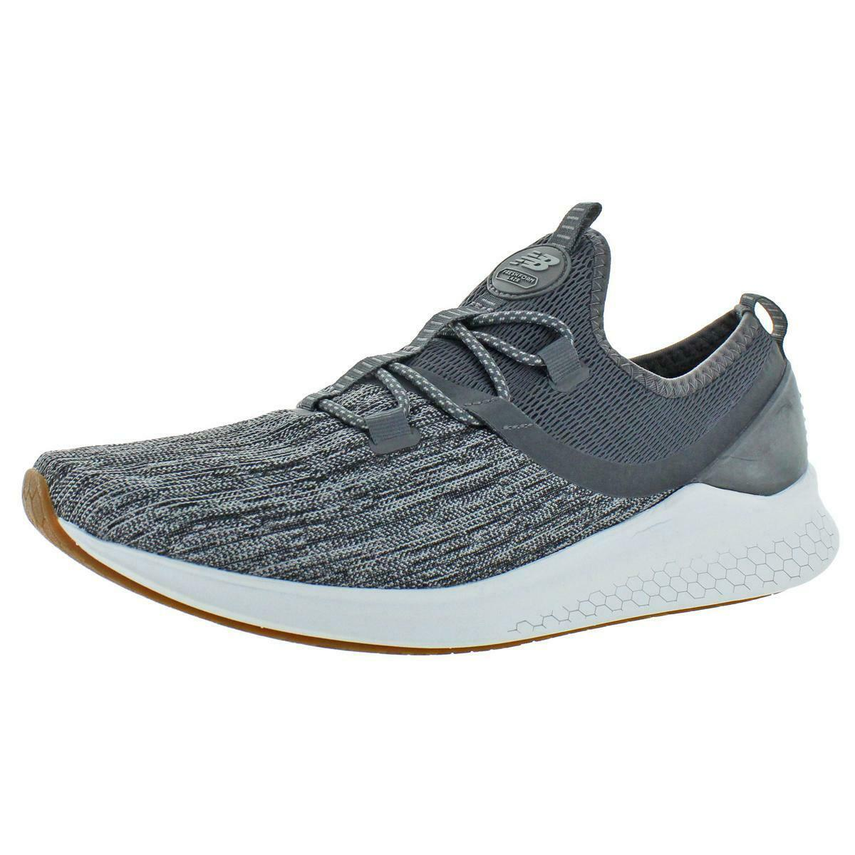 New Balance Mens Lazr Athletic Fresh Foam Running shoes Sneakers BHFO 5061