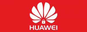 Huawei-E1752-E5172-E5186-B593-unlock-code