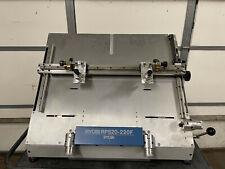 Ryobi Rp 520 220f High Precision Press Punch For Ryobi 3302 3304