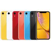 Apple iPhone XR 64GB Factory Unlocked Smartphone - Very Good