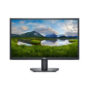 """Dell SE2422H 24"""" Widescreen LED Monitor"""