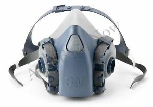 3M-37083-Half-Facepiece-Reusable-7503-Respirator-Large