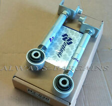 Manzo Rear Camber Control Arm Hardened Rubber Honda CRV 2007-2011 2pcs M2-020