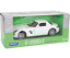 1-24-Welly-COCHE-MODELO-034-Mercedes-Benz-SLS-AMG-034-Edad-de-Metal-Color-Blanco-8 miniatura 3