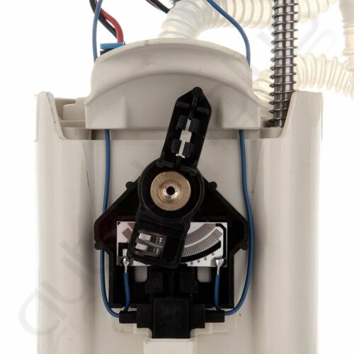 Fuel Pump Assembly For 2002-2003 GMC Yukon XL 1500 Chevy Avalanche Suburban 1500