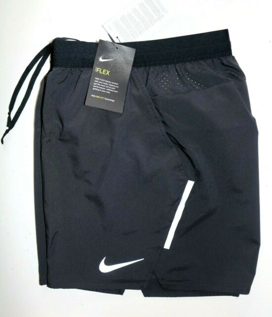 pubertad Partina City Eso  Men's Nike Wildhorse 5