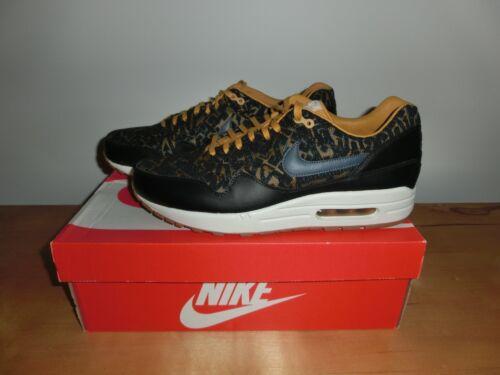 Nike Us Premium 'Eur Wmns Air 5 Pack 43 11 Ovp Uk Max Neu 'rideaux' 1 8 dIw7Aw