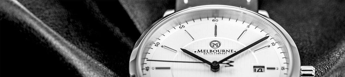melbournewatchcompany