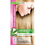 Marion-Hair-Color-Shampoo-Dye-Sachet-Lasting-4-to-8-Washes-40ml-FREE-GLOVES thumbnail 10