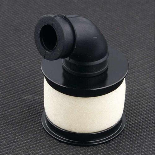 Aluminum Capped Air Filter 04104 RC 1:10 Car 02028 For 1//10 HSP Himoto Redca LA