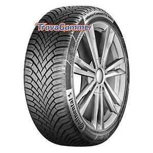KIT-4-PZ-PNEUMATICI-GOMME-CONTINENTAL-WINTERCONTACT-TS-860-175-80R14-88T-TL-INV