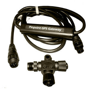 MOTORGUIDE-PINPOINT-GPS-GATEWAY-KIT