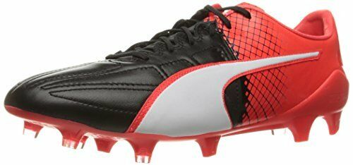 PUMA Uomo Evospeed 1.5 Lth Ag Soccer Shoe- Pick SZ/Color.