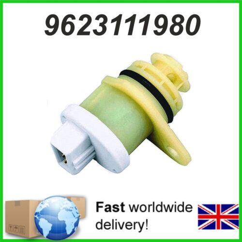Speed Speedo Sensor  9623111980  CITROEN Berlingo Dispatch Saxo Xantia Xsara