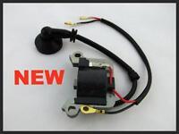 Mini Pocket Bike Parts Ignition Coil Parts 33 43 49cc X1 X6 X7