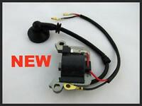 Mini Chopper Bike Parts Ignition Coil 33cc 43cc 49cc